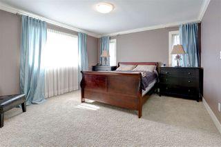 "Photo 10: 24218 104 Avenue in Maple Ridge: Albion House for sale in ""Spencer's Ridge"" : MLS®# R2112642"