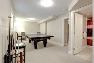"Photo 16: 24218 104 Avenue in Maple Ridge: Albion House for sale in ""Spencer's Ridge"" : MLS®# R2112642"