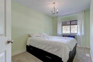 "Photo 12: 24218 104 Avenue in Maple Ridge: Albion House for sale in ""Spencer's Ridge"" : MLS®# R2112642"