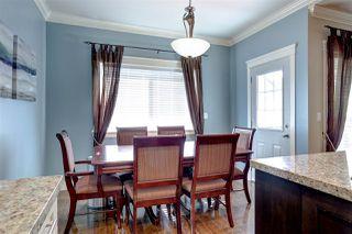 "Photo 4: 24218 104 Avenue in Maple Ridge: Albion House for sale in ""Spencer's Ridge"" : MLS®# R2112642"