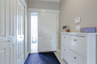 "Photo 8: 24218 104 Avenue in Maple Ridge: Albion House for sale in ""Spencer's Ridge"" : MLS®# R2112642"