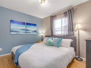Photo 18: 1749 E 13TH Avenue in Vancouver: Grandview VE House 1/2 Duplex for sale (Vancouver East)  : MLS®# R2115872