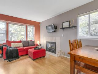 Photo 14: 1749 E 13TH Avenue in Vancouver: Grandview VE House 1/2 Duplex for sale (Vancouver East)  : MLS®# R2115872