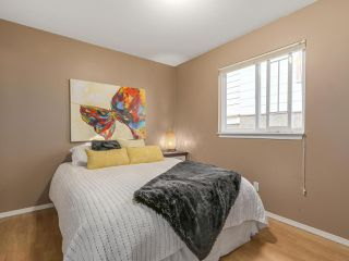 Photo 10: 1749 E 13TH Avenue in Vancouver: Grandview VE House 1/2 Duplex for sale (Vancouver East)  : MLS®# R2115872