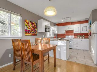 Photo 15: 1749 E 13TH Avenue in Vancouver: Grandview VE House 1/2 Duplex for sale (Vancouver East)  : MLS®# R2115872