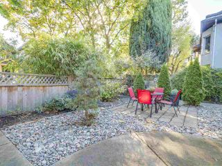 Photo 2: 1749 E 13TH Avenue in Vancouver: Grandview VE House 1/2 Duplex for sale (Vancouver East)  : MLS®# R2115872