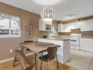 Photo 7: 1749 E 13TH Avenue in Vancouver: Grandview VE House 1/2 Duplex for sale (Vancouver East)  : MLS®# R2115872