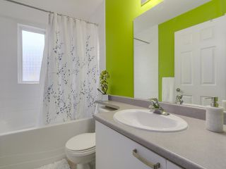 Photo 19: 1749 E 13TH Avenue in Vancouver: Grandview VE House 1/2 Duplex for sale (Vancouver East)  : MLS®# R2115872