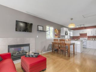 Photo 13: 1749 E 13TH Avenue in Vancouver: Grandview VE House 1/2 Duplex for sale (Vancouver East)  : MLS®# R2115872