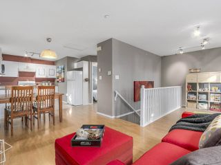 Photo 12: 1749 E 13TH Avenue in Vancouver: Grandview VE House 1/2 Duplex for sale (Vancouver East)  : MLS®# R2115872
