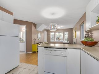 Photo 9: 1749 E 13TH Avenue in Vancouver: Grandview VE House 1/2 Duplex for sale (Vancouver East)  : MLS®# R2115872