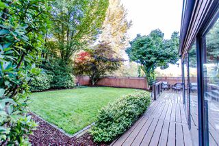 Photo 17: 2256 STAFFORD Avenue in Port Coquitlam: Mary Hill House for sale : MLS®# R2116369