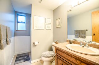 Photo 14: 2256 STAFFORD Avenue in Port Coquitlam: Mary Hill House for sale : MLS®# R2116369