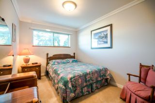 Photo 12: 2256 STAFFORD Avenue in Port Coquitlam: Mary Hill House for sale : MLS®# R2116369