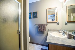 Photo 15: 2256 STAFFORD Avenue in Port Coquitlam: Mary Hill House for sale : MLS®# R2116369