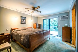 Photo 11: 2256 STAFFORD Avenue in Port Coquitlam: Mary Hill House for sale : MLS®# R2116369