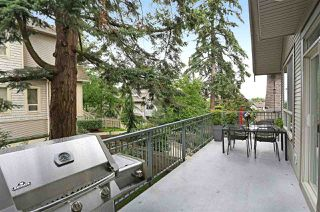 "Photo 13: 46 2738 158 Street in Surrey: Grandview Surrey Townhouse for sale in ""Cathedral Grove"" (South Surrey White Rock)  : MLS®# R2117281"