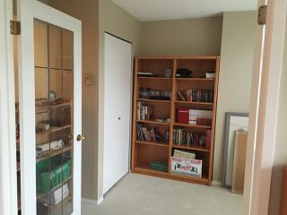 Photo 11: 706 7321 HALIFAX Street in Burnaby: Simon Fraser Univer. Condo for sale (Burnaby North)  : MLS®# R2122221