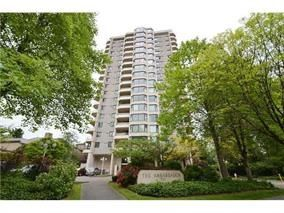 Photo 15: 706 7321 HALIFAX Street in Burnaby: Simon Fraser Univer. Condo for sale (Burnaby North)  : MLS®# R2122221