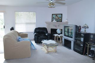 Photo 6: 8335 SHEAVES Road in Delta: Nordel House for sale (N. Delta)  : MLS®# R2128109