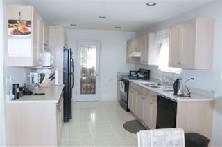 Photo 4: 8335 SHEAVES Road in Delta: Nordel House for sale (N. Delta)  : MLS®# R2128109