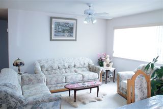 Photo 2: 8335 SHEAVES Road in Delta: Nordel House for sale (N. Delta)  : MLS®# R2128109