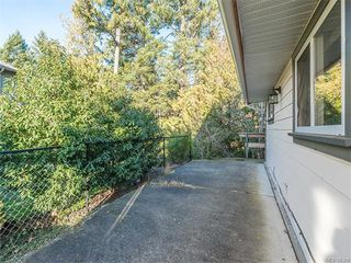 Photo 19: 2294 Nicki Place in VICTORIA: La Thetis Heights Single Family Detached for sale (Langford)  : MLS®# 373043