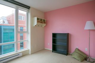"Photo 11: 401 2483 SPRUCE Street in Vancouver: Fairview VW Condo for sale in ""Skyline"" (Vancouver West)  : MLS®# R2131999"