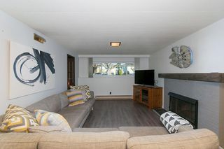 Photo 8: 6973 RUPERT Street in Vancouver: Killarney VE House for sale (Vancouver East)  : MLS®# R2133231