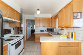 Photo 3: 6973 RUPERT Street in Vancouver: Killarney VE House for sale (Vancouver East)  : MLS®# R2133231
