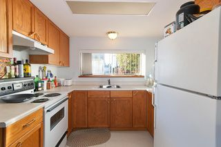 Photo 11: 6973 RUPERT Street in Vancouver: Killarney VE House for sale (Vancouver East)  : MLS®# R2133231
