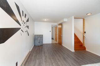 Photo 9: 6973 RUPERT Street in Vancouver: Killarney VE House for sale (Vancouver East)  : MLS®# R2133231