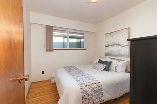Photo 6: 6973 RUPERT Street in Vancouver: Killarney VE House for sale (Vancouver East)  : MLS®# R2133231