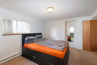 Photo 12: 6973 RUPERT Street in Vancouver: Killarney VE House for sale (Vancouver East)  : MLS®# R2133231