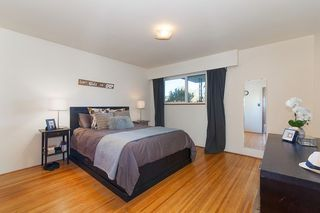 Photo 4: 6973 RUPERT Street in Vancouver: Killarney VE House for sale (Vancouver East)  : MLS®# R2133231
