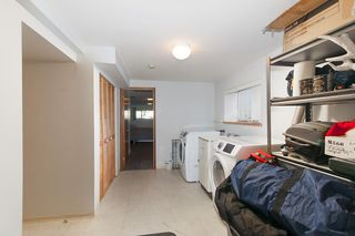 Photo 10: 6973 RUPERT Street in Vancouver: Killarney VE House for sale (Vancouver East)  : MLS®# R2133231