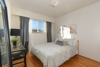 Photo 5: 6973 RUPERT Street in Vancouver: Killarney VE House for sale (Vancouver East)  : MLS®# R2133231