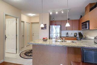 Photo 5: 2001 511 ROCHESTER Avenue in Coquitlam: Coquitlam West Condo for sale : MLS®# R2134037