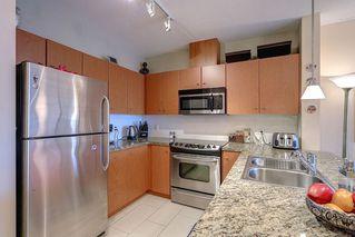 Photo 4: 2001 511 ROCHESTER Avenue in Coquitlam: Coquitlam West Condo for sale : MLS®# R2134037