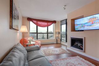 Photo 9: 2001 511 ROCHESTER Avenue in Coquitlam: Coquitlam West Condo for sale : MLS®# R2134037