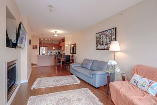 Photo 10: 2001 511 ROCHESTER Avenue in Coquitlam: Coquitlam West Condo for sale : MLS®# R2134037