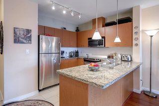 Photo 3: 2001 511 ROCHESTER Avenue in Coquitlam: Coquitlam West Condo for sale : MLS®# R2134037