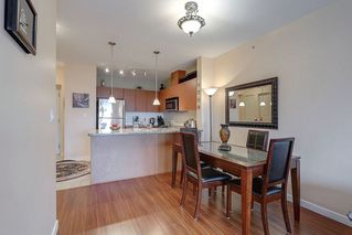 Photo 6: 2001 511 ROCHESTER Avenue in Coquitlam: Coquitlam West Condo for sale : MLS®# R2134037