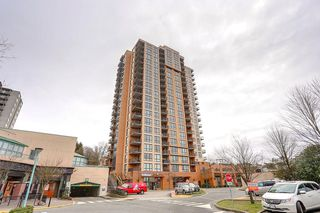 Photo 1: 2001 511 ROCHESTER Avenue in Coquitlam: Coquitlam West Condo for sale : MLS®# R2134037