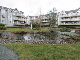Photo 11: 302 5568 201A Street in Langley: Langley City Condo for sale : MLS®# R2140790