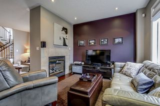 Photo 11: 2445 Sunnyhurst Close in Oakville: River Oaks House (2-Storey) for sale : MLS®# W3712477