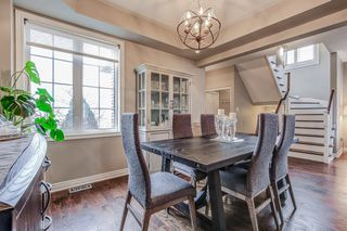 Photo 6: 2445 Sunnyhurst Close in Oakville: River Oaks House (2-Storey) for sale : MLS®# W3712477