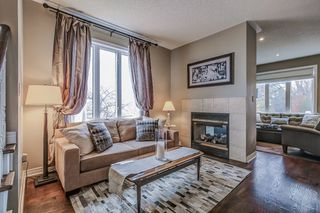 Photo 8: 2445 Sunnyhurst Close in Oakville: River Oaks House (2-Storey) for sale : MLS®# W3712477