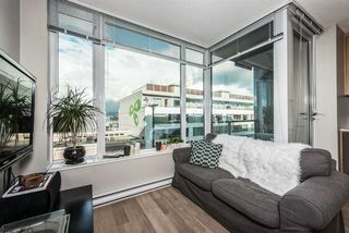 "Photo 12: 503 250 E 6TH Avenue in Vancouver: Mount Pleasant VE Condo for sale in ""The District"" (Vancouver East)  : MLS®# R2142384"