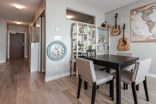 "Photo 4: 503 250 E 6TH Avenue in Vancouver: Mount Pleasant VE Condo for sale in ""The District"" (Vancouver East)  : MLS®# R2142384"